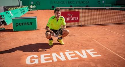 [ATP GVA] Day 8 - Single finale - Wawrinka - 21.05.2016 (122)