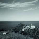atlantique_moppliger_039