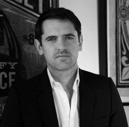 Nicolas-Lasserre
