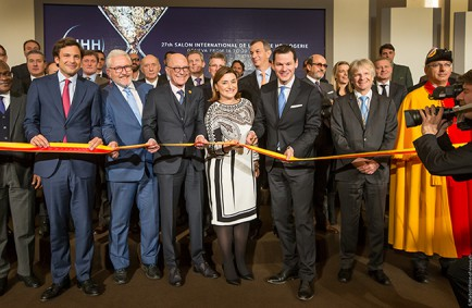 SIHH_2017_Ribbon_cutting_ceremony