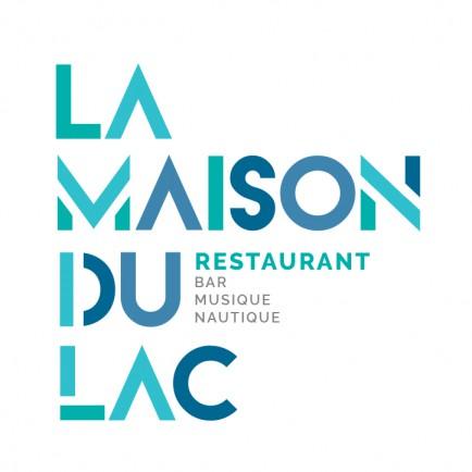 lamaisondulac_restaurant_72dpi