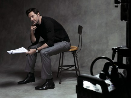 montblanc_i-tell-stories-hugh-jackman