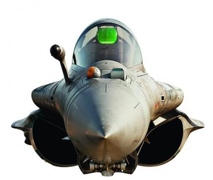 RAFALE-130