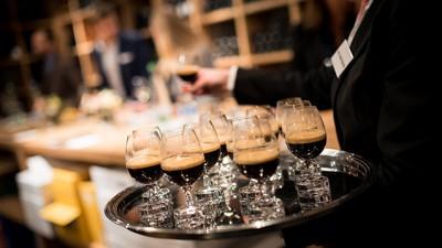 SELECTION VINTAGE 2011 : un café millésimé