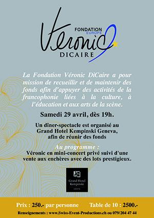 FLYERA5_DICAIRE_VERSO_V8