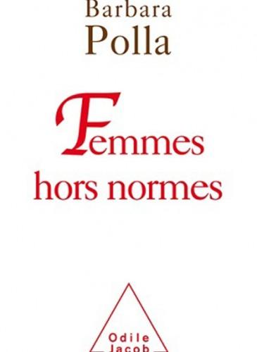 ob_e6989b_femmes-hors-normes-polla
