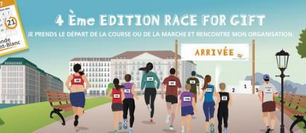 home-race