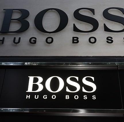 20170518SpringTasting_Boss_005