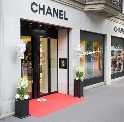 20170518SpringTasting_Chanel_003