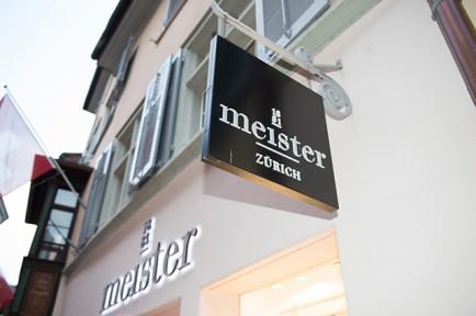 20170518SpringTasting_MeisterSilber_004