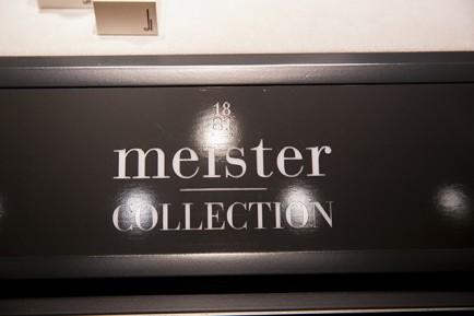 20170518SpringTasting_Meister_003