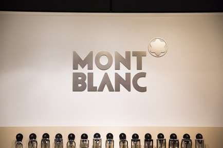 20170518SpringTasting_Montblanc_006