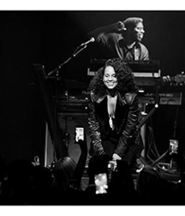 Alicia Keys (2)