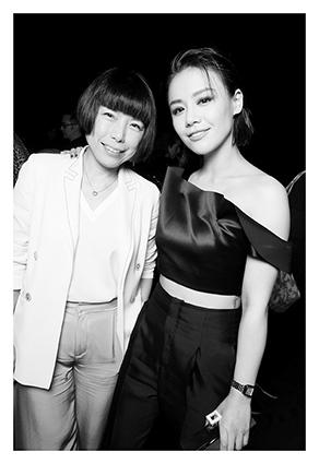 Angelica Cheung & Sandra Ma (2)