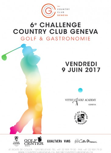 Challenge Country club 09 juin 2017[2]-1