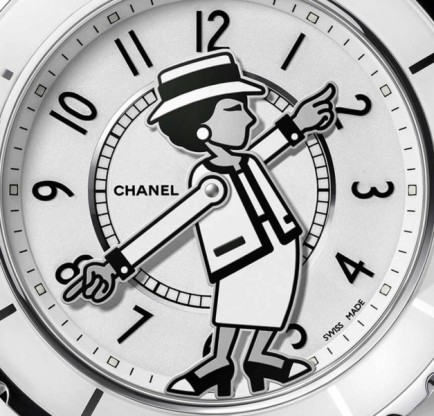 Chanel_mademoiselleJ12