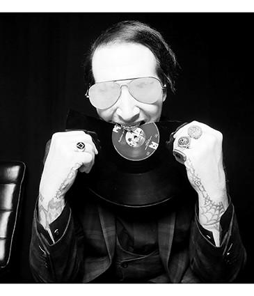 Marilyn Manson (3)