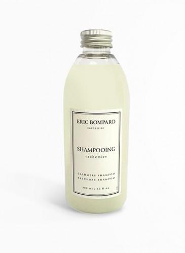 shampoing-laine