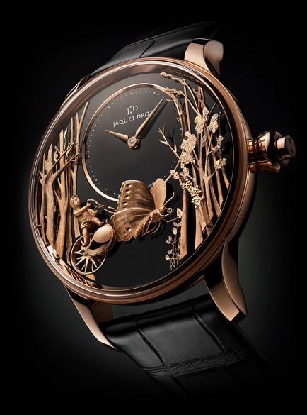 Jaquet-Droz_Loving-Butterfly-Automaton_J032534270_Front-Amb-Back_800x1080