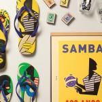 100_Anos_Samba_Havaianas5