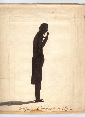 Benjamin_Constant_silhouette_BPUNeuchatel