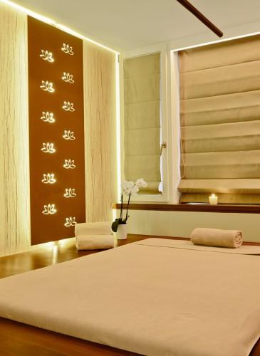 Thai-Massage-Room