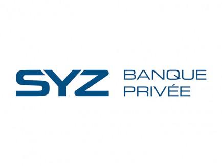 BanqueSyz