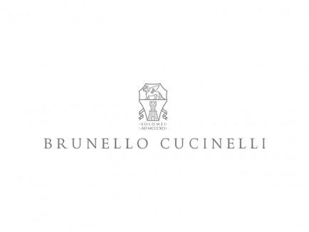 BrunoCucinelli