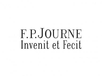 FPJourne