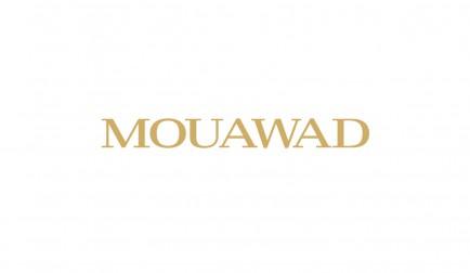 mouawad_1