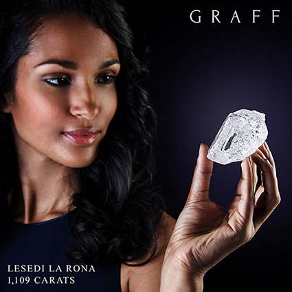 Graff announces the acquisition of the Lesedi la Rona (Graff Social).jpg