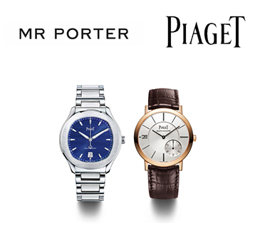 Mr_Porter__Piaget-PNG_12019 copie