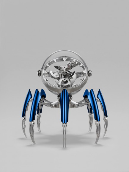 Octopod_Face_Blue_Lres