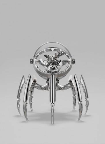Octopod_Face_Silver_Lres