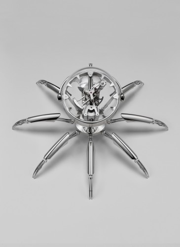 Octopod_Top_Silver_Lres
