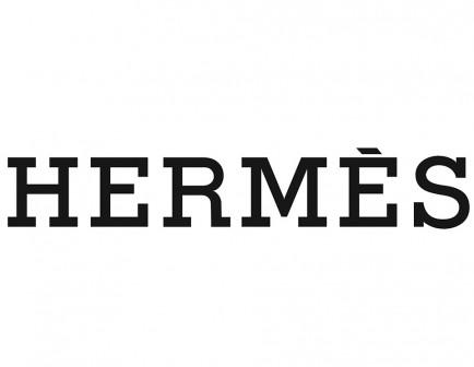 hermes-logo1