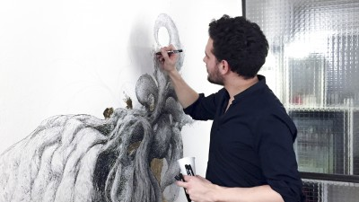 « Exposition 365 » : la Rivoli Beauty Art Gallery met à l'honneur les arbres
