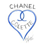 CHANEL-at-colette---sketch-by-Karl-Lagerfeld_LD