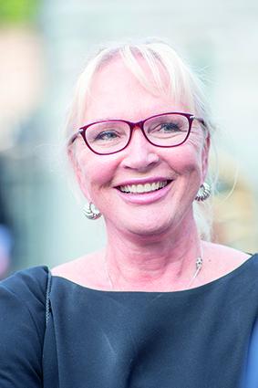 Tina Ausoni