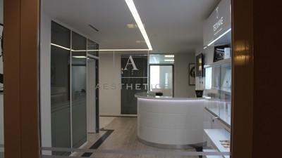 Aesthetics Clinic : La Clinique du Futur