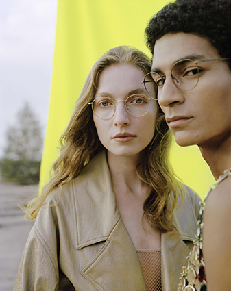 VIU_THE WIRE COLLECTION_c Alina Asmus_8
