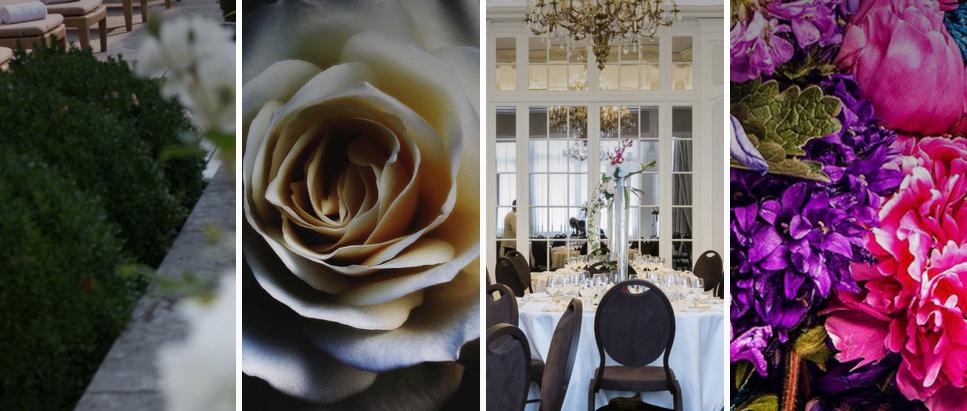Réinventons la féerie du Lausanne Palace !