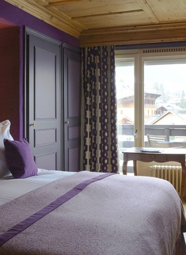 Hôtel Mont-Blanc (14)