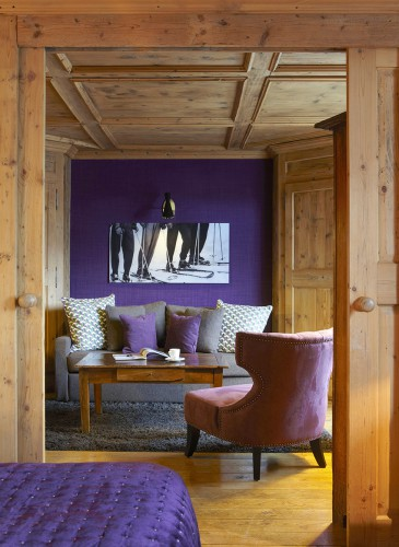 Hôtel Mont-Blanc (22)