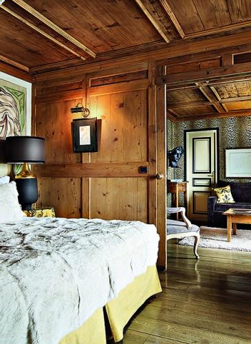 L'Hôtel Mont-Blanc (11)