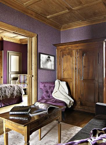 L'Hôtel Mont-Blanc (16)