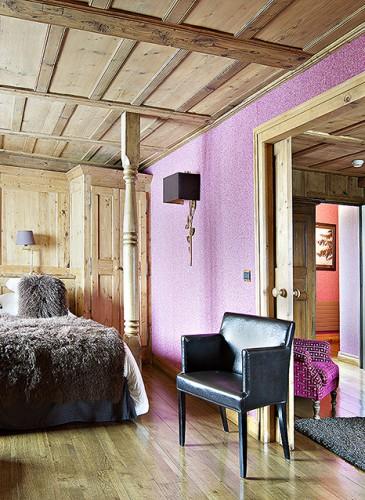 L'Hôtel Mont-Blanc (17)