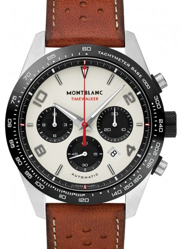 Montblanc_118488_front