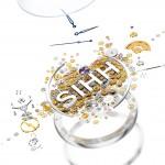 SIHH 2018-hp