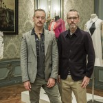 Viktor&Rolf_Zalando_Team Peter Stigter_7